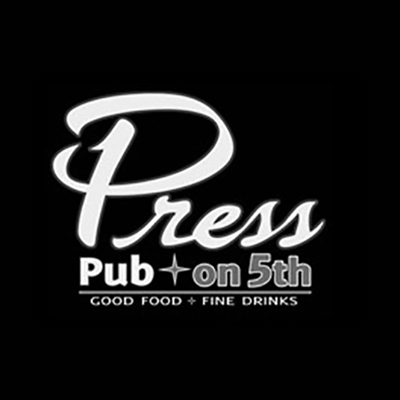 Press Pub On 5th - Grandview